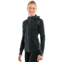 JustRight Full Zip by Moving Comfort