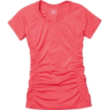 Moving Comfort Sprint Tee by Moving Comfort