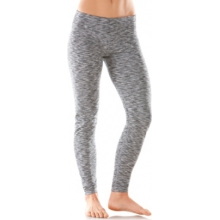 Moving Comfort Womens Urban Gym Tight by Moving Comfort