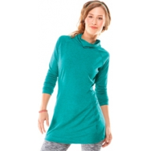 Moving Comfort Womens Chic Tunic by Moving Comfort