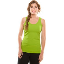 Moving Comfort Womens Gotta Love It Tank by Moving Comfort