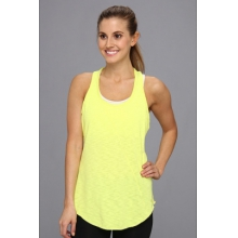 Moving Comfort Womens Metro Tank by Moving Comfort