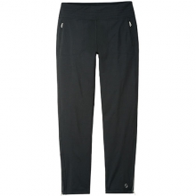 JustRight Track Pants - Women's - Short: Black, Small by Moving Comfort