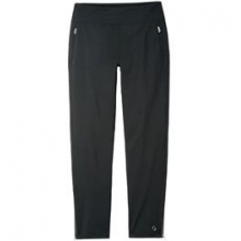 Just Right Track Pant Regular - Women's by Moving Comfort