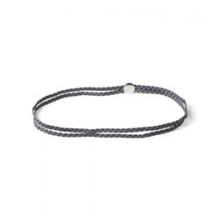 Dash Headband - Women's by Moving Comfort
