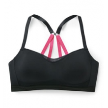 Fineform A/B Cup Sports Bra