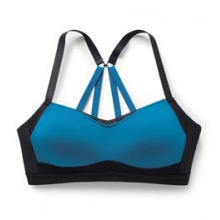 Fineform A/B Cup Sports Bra by Moving Comfort