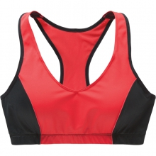 - Vixen A/B - X-Small - Punch/Black by Moving Comfort