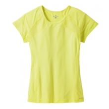 Dash Tee - Women's by Moving Comfort