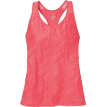 Moving Comfort Interval Tank by Moving Comfort