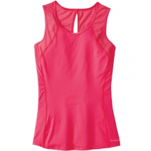 Dash Sleeveless Top - Women's: Stardust, Small by Moving Comfort