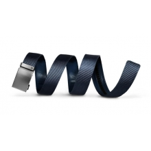 40mm Nylon Belt by Mission Belt Co.