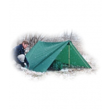 - Egret Tarps 5ft x 7ft in Traverse City, MI