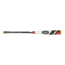 Select 716 (-3) by Louisville Slugger