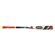 Select 716 (-12) by Louisville Slugger