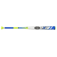 LXT PLUS (-8) by Louisville Slugger