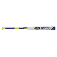 Xeno PLUS (-10) by Louisville Slugger