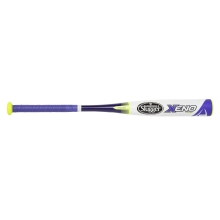 Xeno PLUS (-12.5) by Louisville Slugger