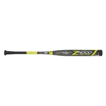 Z-4000 ASA End Load by Louisville Slugger