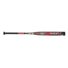 Z-4000 USSSA Power Load Backman Shoppe by Louisville Slugger
