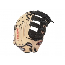 Pro Flare Cream First Base Mitt