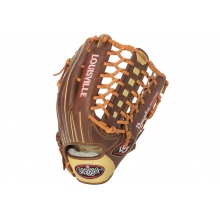 Omaha Pure 12.75 inch by Louisville Slugger in Logan Ut
