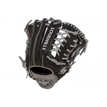 Omaha Flare 11.5 inch by Louisville Slugger