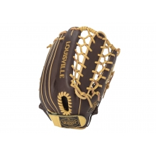 Omaha Select 12.5 inch by Louisville Slugger