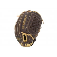 Omaha Select 12 inch by Louisville Slugger