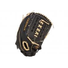 Dynasty Softball 14 inch