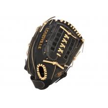 Dynasty Softball 13 inch