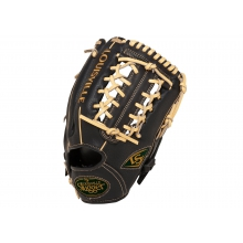Dynasty 11.5 inch by Louisville Slugger