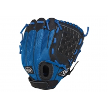 Genesis Royal 10.5 inch by Louisville Slugger