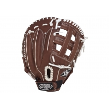 Xeno Pro First Base Mitt