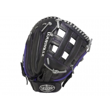 Xeno First Base Mitt