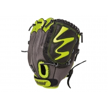 Diva Hot Green 10.5 inch by Louisville Slugger