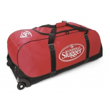 Series 5 Ton by Louisville Slugger