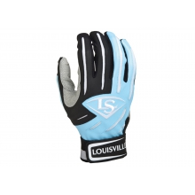 Series 5 Adult by Louisville Slugger