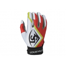 Series 3 Adult by Louisville Slugger