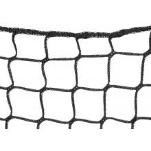 Sock Net
