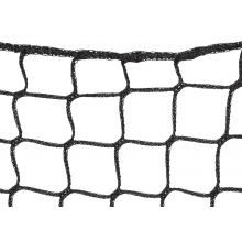 Slip On Protective Screen Net by Louisville Slugger