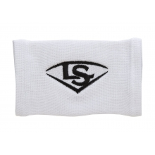 Field Pro 5 inch Compression Wristband by Louisville Slugger