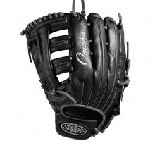 "Omaha 12.5"" Outfield Baseball Glove - Left Hand Throw"