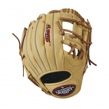 "125 Series 11.25"" Infield Baseball Glove"