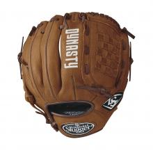"Dynasty 11.5"" Infield Baseball Glove"