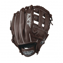 "LXT 12.5"" Outfield Fastpitch Glove by Louisville Slugger"