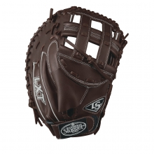 "LXT 33"" Catchers Fastpitch Glove by Louisville Slugger"