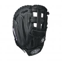"Xeno 13"" First Base Fastpitch Glove"