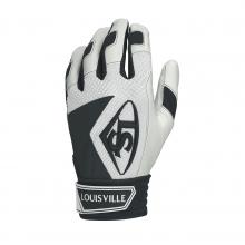 Series 7 Adult Batting Glove by Louisville Slugger
