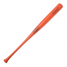 Weighted Training Bat 35""